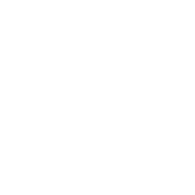 The Wates Foundation