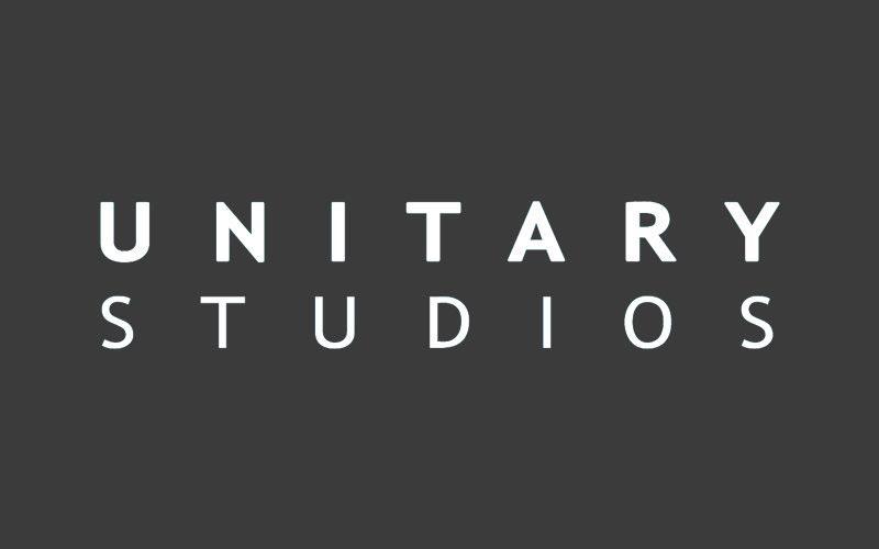 Unitary Studios Logo