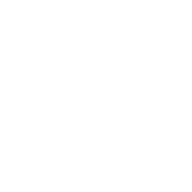 Wates Giving