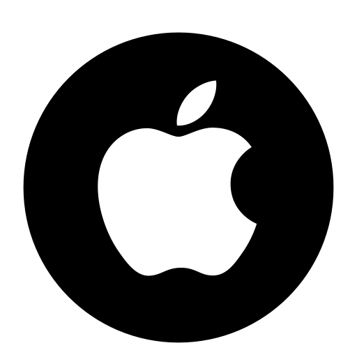 Switching From Windows To Mac