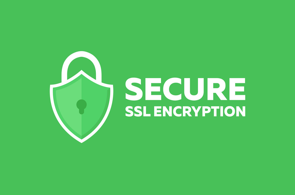 Ssl https certificates google and seo flexx creative ssl https certificates google and seo 1betcityfo Images