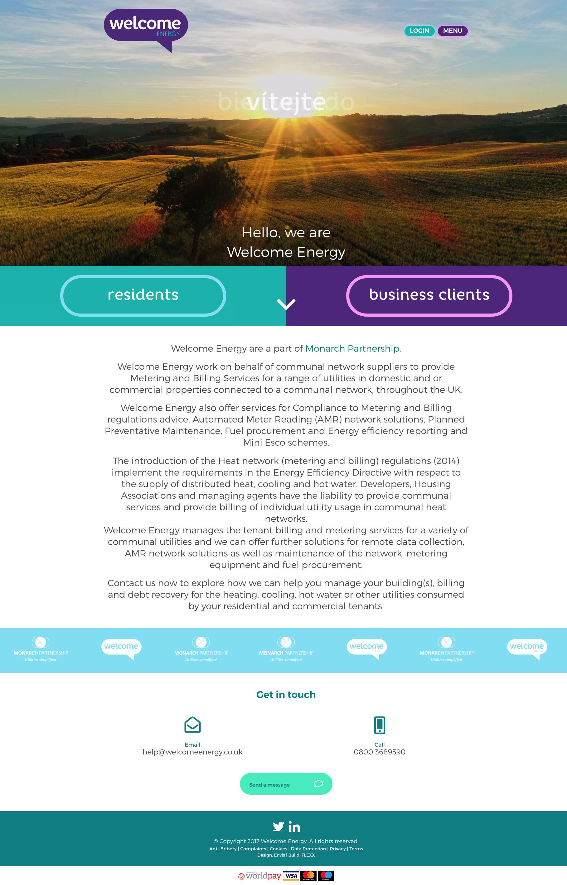 Advanced Website Design Costs