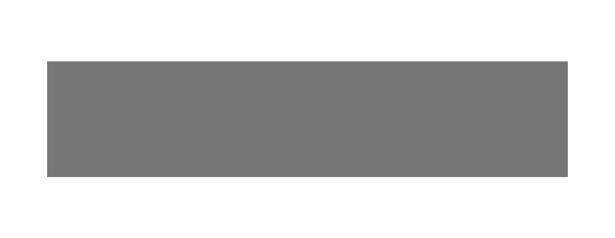 YouYube Logo