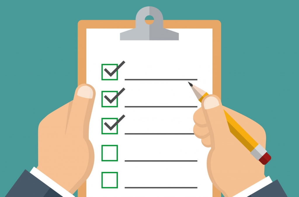 WordPress SEO Checklist & Guide