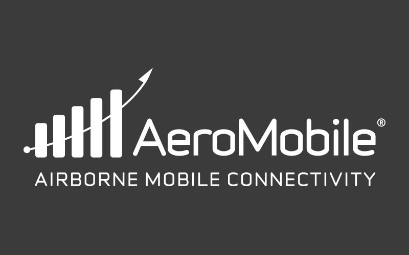 AeroMobile Logo